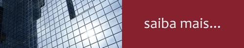 Vidro com controle solar - Pureglass