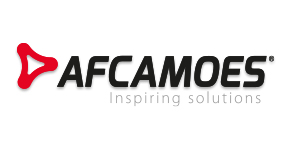 AFCAMOES - Inspiring Solutions
