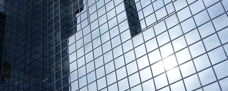 vidro-controle-solar-pureglass