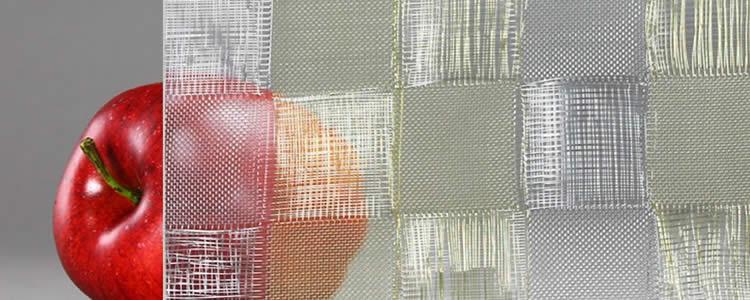 vidro-laminado-tecidos-pureglass