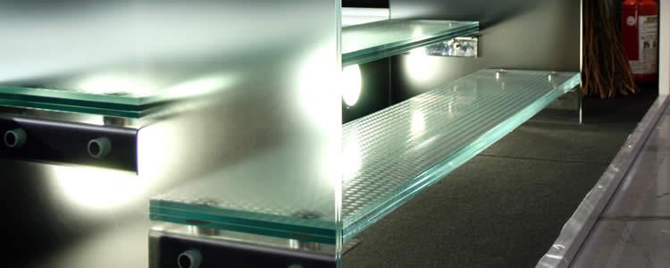 vidro-temperado-laminado-pureglass