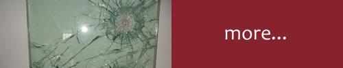 Bullet-proof Glass - Pureglass