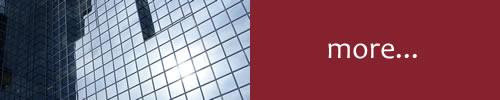 Glass with Solar Control - Pureglass