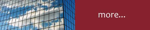 Low Emission Glass - Pureglass