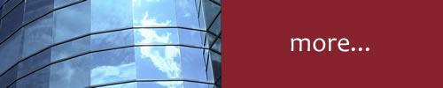 Mirrored Glass - Pureglass